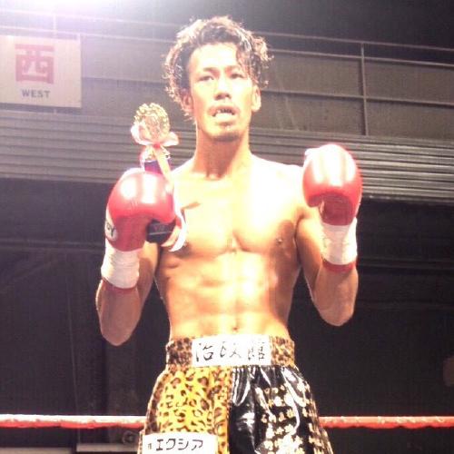 鈴木裕也という治政館のプロ選手