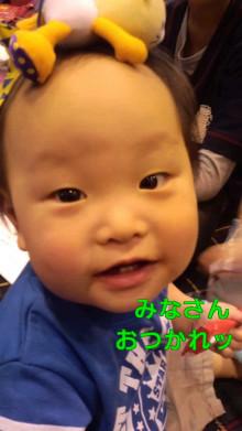 治政館ジム三郷本部-120429_1019~010001.jpg